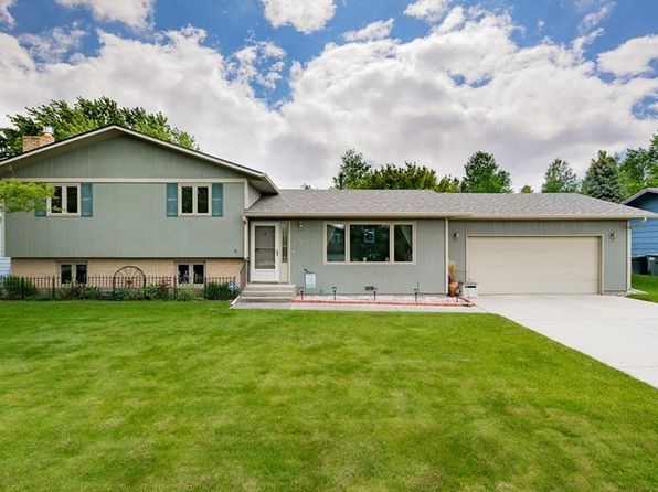 4 bed 3 bath Single Family at 328 Stewart Ct N Billings, MT, 59105 is for sale at 235k - 1 of 25