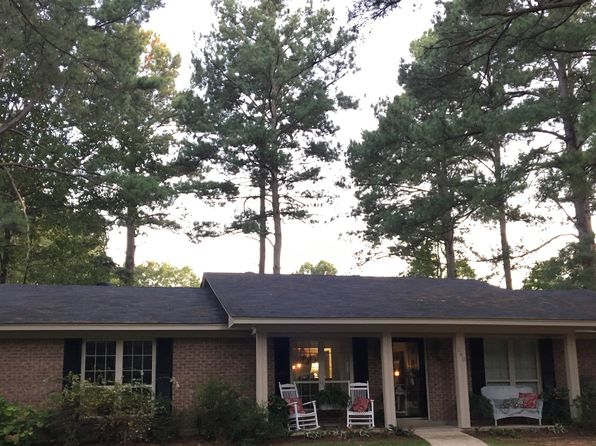 3 bed 2 bath Single Family at 260 Tracy Dr Monticello, AR, 71655 is for sale at 216k - 1 of 19