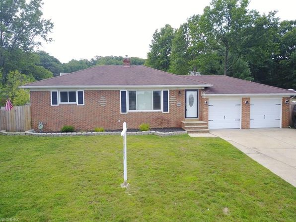 3 bed 2 bath Single Family at 6484 Glenn Dr Parma, OH, 44134 is for sale at 145k - 1 of 21