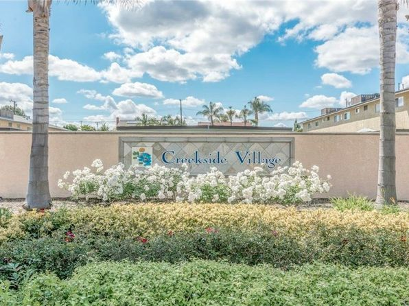 1 bed 1 bath Condo at 1480 W Lambert Rd La Habra, CA, 90631 is for sale at 295k - 1 of 15