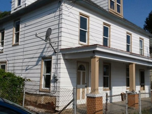 Personals in charleroi pa Real Estate and Homes for Sale in Charleroi, PA, Oodle Classifieds