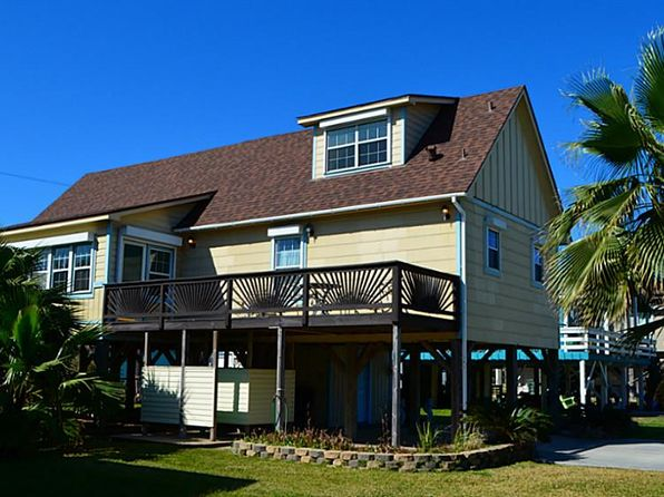 3 bed 3 bath Single Family at 4130 KENT DR GALVESTON, TX, 77554 is for sale at 230k - 1 of 32