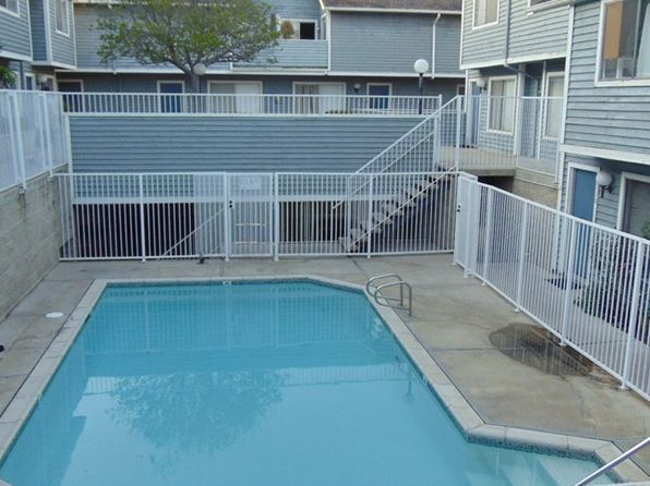 2 bed 2 bath Condo at 1330 N Spurgeon St Santa Ana, CA, 92701 is for sale at 285k - 1 of 20