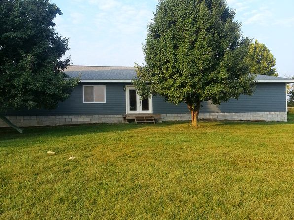 5 bed 2 bath Single Family at 3813 County Road 2470 Pomona, MO, 65789 is for sale at 215k - 1 of 12