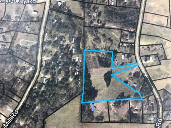 null bed null bath Vacant Land at  Arch Tanner Rd Bethlehem, GA, 30620 is for sale at 50k - 1 of 7
