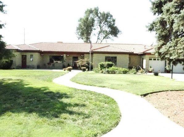 Garden City Ks Real Estate
