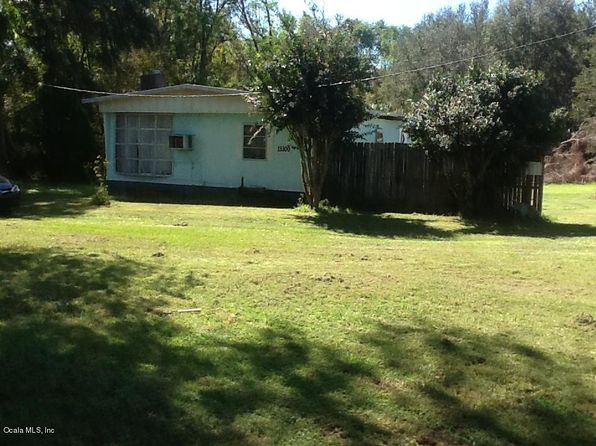 3 bed 2 bath Mobile / Manufactured at 19300 US Hwy 301 Citra, FL, 32113 is for sale at 47k - 1 of 15