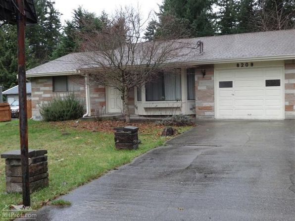 Houses For Rent In Gig Harbor Wa 25 Homes Zillow
