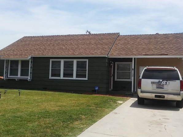 2 bed 1 bath Single Family at 9134 Haledon Ave Downey, CA, 90240 is for sale at 400k - 1 of 2