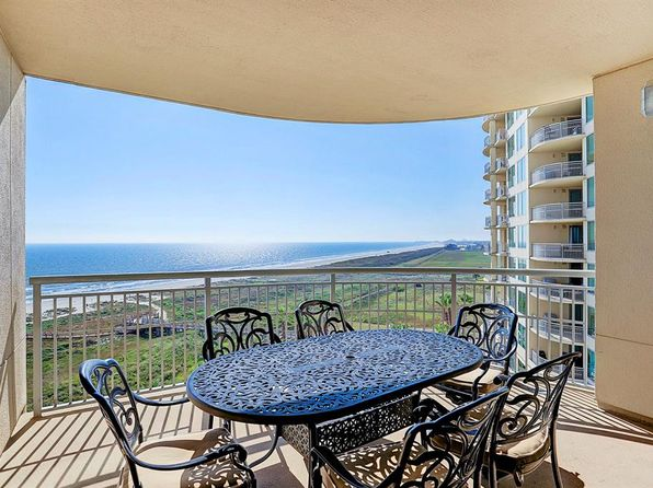 2 bed 3 bath Condo at 801 E Beach Dr Galveston, TX, 77550 is for sale at 589k - 1 of 29