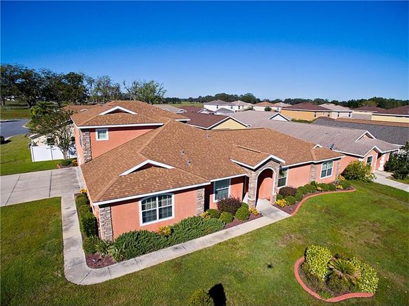 6 bed 5 bath Single Family at 12288 NE 48th Loop Oxford, FL, 34484 is for sale at 315k - 1 of 25