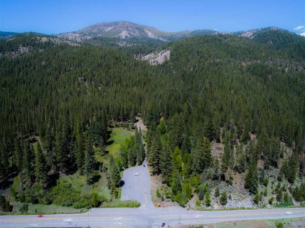 null bed null bath Vacant Land at 66665 HIGHWAY 70 BLAIRSDEN, CA, 96103 is for sale at 685k - 1 of 2