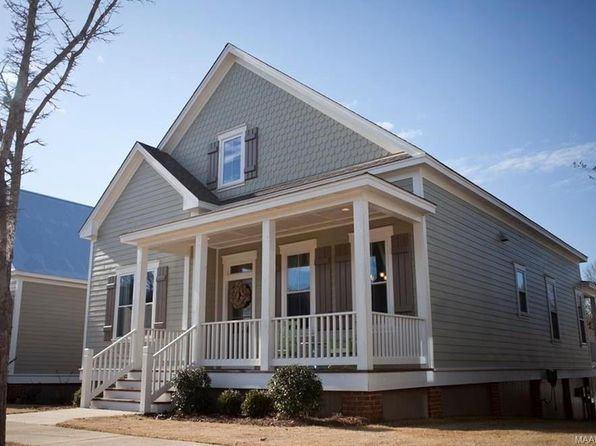 4 bed 3 bath Single Family at 11 Woodridge Ave Pike Road, AL, 36064 is for sale at 323k - google static map