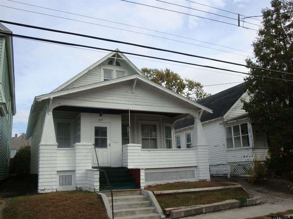 3 bed 1 bath Single Family at 817 BRADT ST SCHENECTADY, NY, 12306 is for sale at 40k - 1 of 9