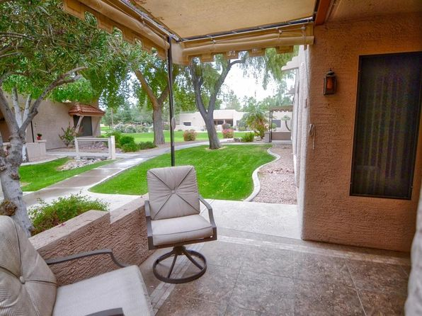 2 bed 2 bath Condo at 14300 W Bell Rd Surprise, AZ, 85374 is for sale at 137k - 1 of 45