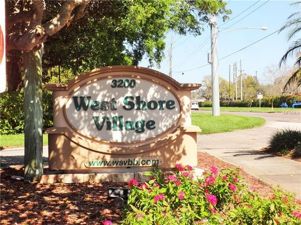 1 bed 1 bath Condo at 3358 39th St S Saint Petersburg, FL, 33711 is for sale at 87k - 1 of 22