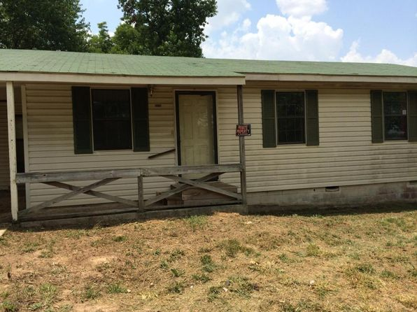 3 bed 1 bath Single Family at 3418 Newburg Rd Haleyville, AL, 35565 is for sale at 40k - google static map