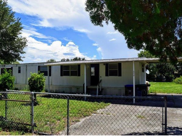 3 bed 1 bath Single Family at 5219 Miracle Rd Orlando, FL, 32808 is for sale at 52k - 1 of 11