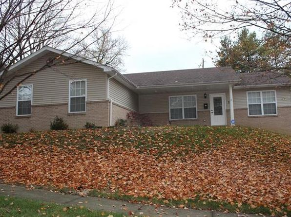 3 bed 2 bath Single Family at 22 Glenview Dr Belleville, IL, 62223 is for sale at 135k - 1 of 23