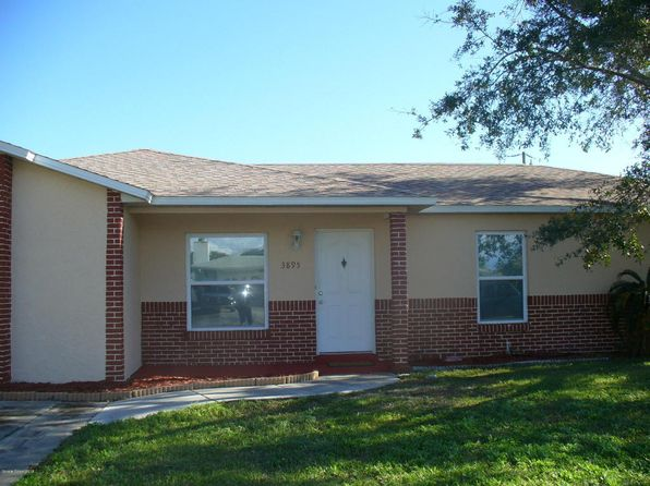 5 bed 2 bath Single Family at 3895 Oakland St Cocoa, FL, 32927 is for sale at 179k - 1 of 6