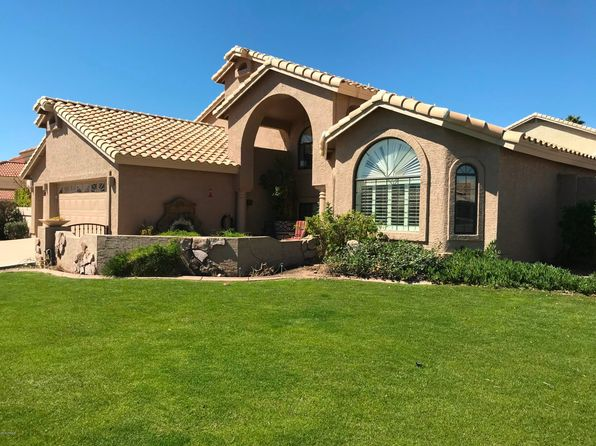 tri level ahwatukee foothills real estate ahwatukee foothills rh zillow com