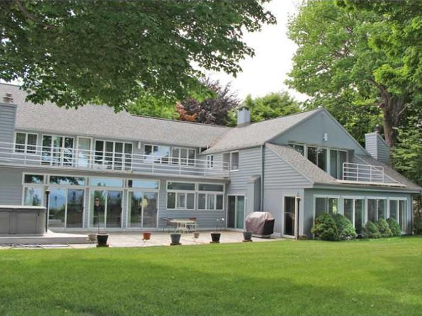 5 bed 4 bath Single Family at 5360 Wolf Rd Erie, PA, 16505 is for sale at 1.18m - 1 of 25