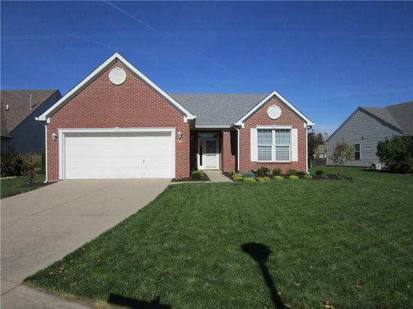 3 bed 2 bath Single Family at 1098 Springwater Cir Greenwood, IN, 46143 is for sale at 175k - 1 of 33
