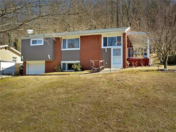 Monroeville Real Estate Monroeville Pa Homes For Sale Zillow