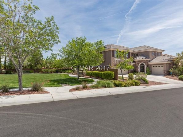 4 bed 4 bath Single Family at 906 Roseberry Dr Las Vegas, NV, 89138 is for sale at 530k - 1 of 31
