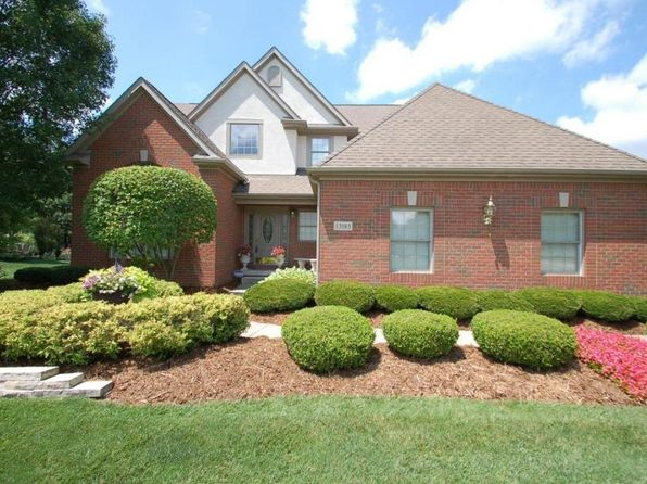 4 bed 4 bath Single Family at 13185 Silver Brook Dr Pickerington, OH, 43147 is for sale at 375k - 1 of 50