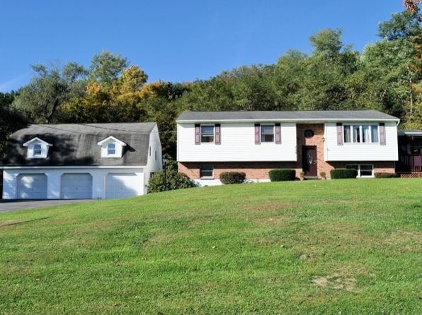 3 bed 2.5 bath Single Family at 235 Main St Windsor, NY, 13865 is for sale at 190k - 1 of 24