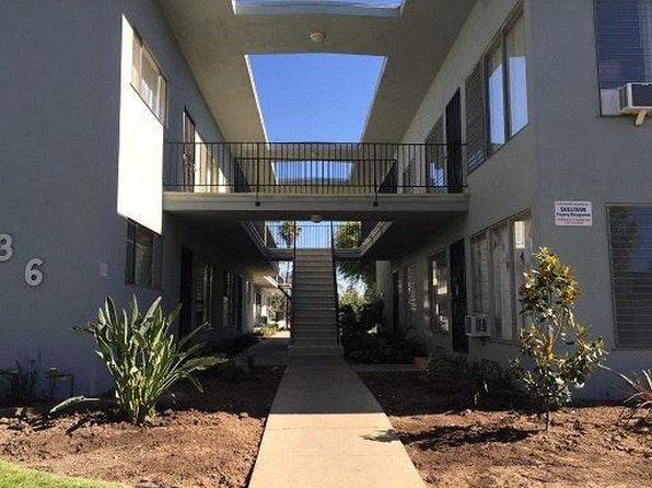 Rental Listings In Fullerton CA   113 Rentals   Zillow