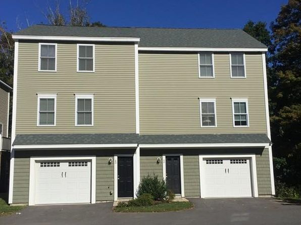 2 bed 2 bath Condo at 8 High St Acton, MA, 01720 is for sale at 355k - 1 of 9