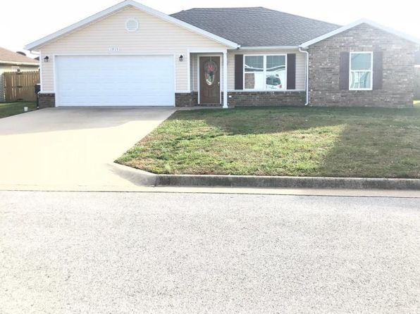 3 bed 2 bath Single Family at 1915 Sylvan Ave Neosho, MO, 64850 is for sale at 132k - 1 of 23