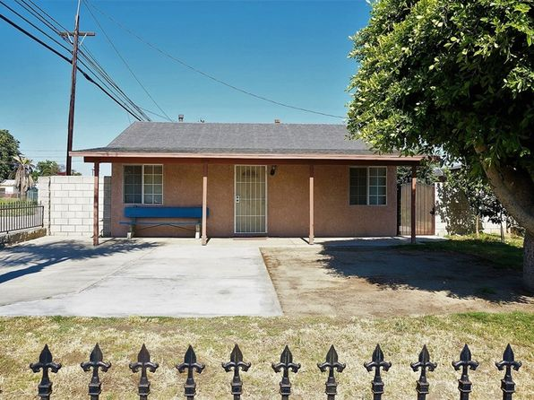 3 bed 2 bath Single Family at 12949 13th St Chino, CA, 91710 is for sale at 375k - 1 of 26