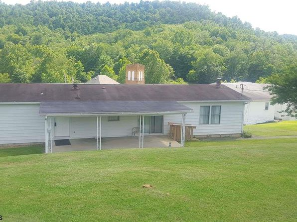 3 bed 2 bath Single Family at 107 Jarvis Lane Ext. Ln Fairview, WV, 26570 is for sale at 65k - 1 of 17