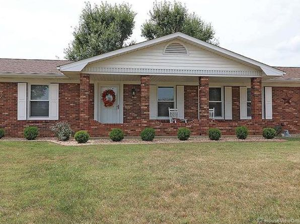 3 bed 2 bath Single Family at 1827 Sherwood Dr Cape Girardeau, MO, 63701 is for sale at 204k - 1 of 48