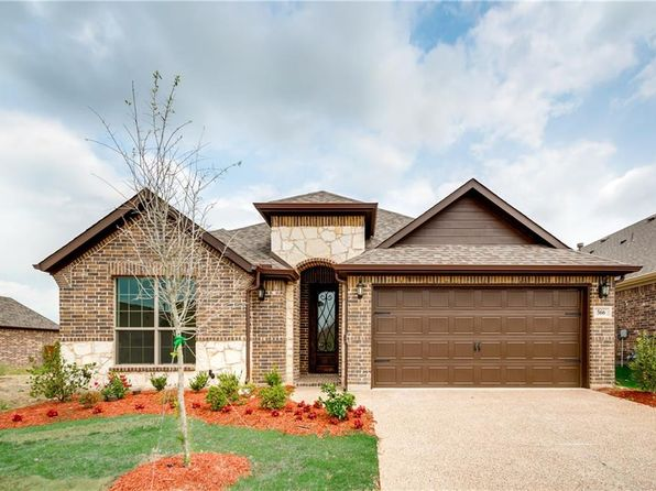 3 bed 2 bath Single Family at 566 Bassett Hall Rd Fate, TX, 75189 is for sale at 299k - 1 of 26