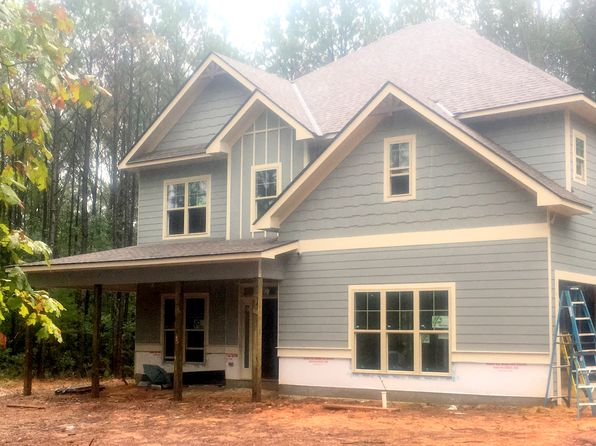 4 bed 3 bath Single Family at  Mobley Rd Hamilton, GA, 31811 is for sale at 290k - 1 of 16