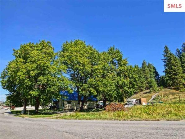 4 bed 1 bath Single Family at 6613 Alderson Ln Bonners Ferry, ID, 83805 is for sale at 89k - 1 of 14