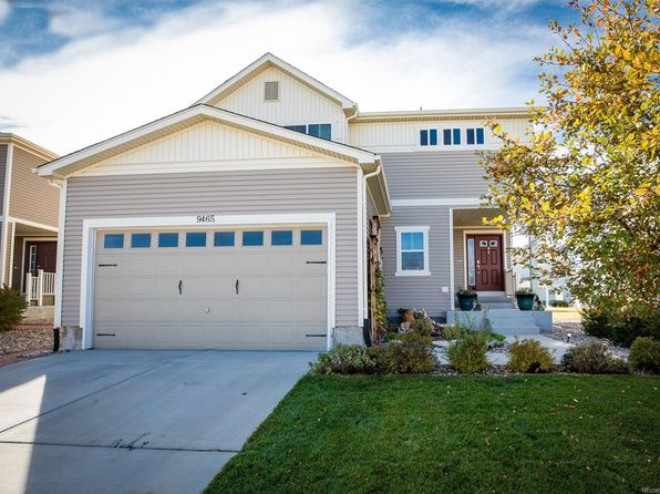 5 bed 4 bath Single Family at 9465 Castle Oaks Dr Fountain, CO, 80817 is for sale at 335k - 1 of 28