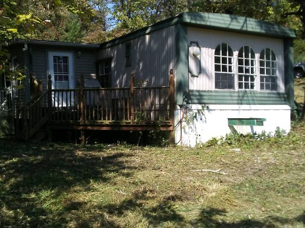 2 bed 1 bath Single Family at 12733 Yellowbanks Trail 160 Dale, IN, 47523 is for sale at 10k - 1 of 4