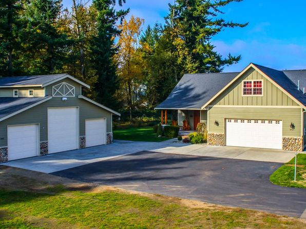 3 bed 2 bath Single Family at 802 Hinotes Ct Lynden, WA, 98264 is for sale at 549k - 1 of 24