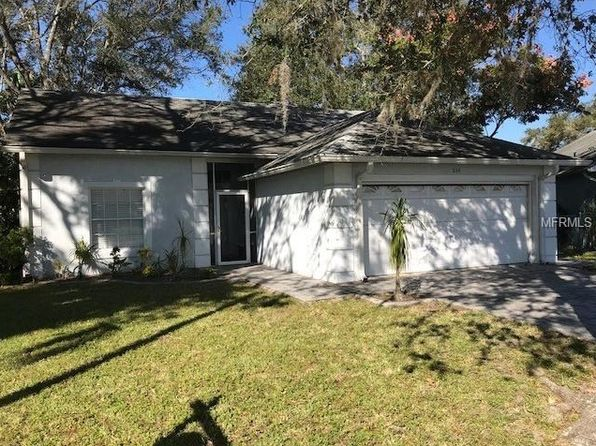 2 bed 2 bath Single Family at 844 COUNTRY CROSSING CT KISSIMMEE, FL, 34744 is for sale at 195k - 1 of 16