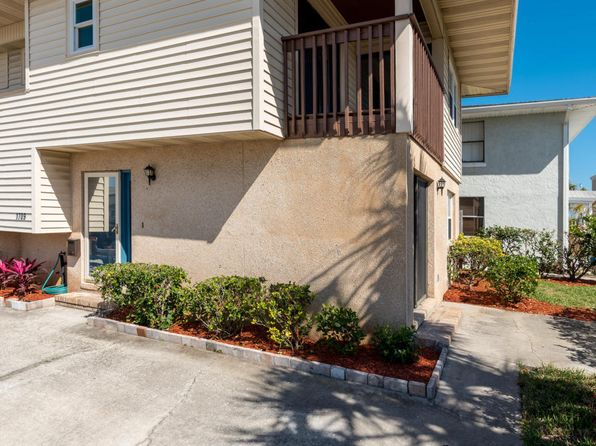2 bed 2 bath Townhouse at 1709 2nd St N Jacksonville Beach, FL, 32250 is for sale at 370k - 1 of 23