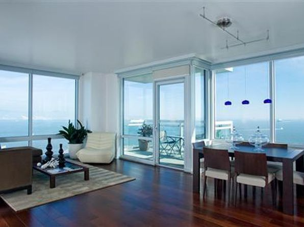 3 bed 2.5 bath Condo at 501 Beale St San Francisco, CA, 94105 is for sale at 3.20m - 1 of 9