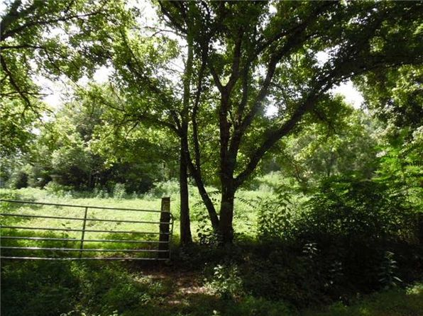 null bed null bath Vacant Land at 0 Martin Creek Rd Baxter, TN, 38544 is for sale at 75k - 1 of 26