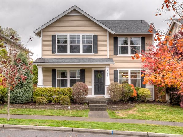 3 bed 2.5 bath Single Family at 36418 SE Woody Creek Ln Snoqualmie, WA, 98065 is for sale at 615k - 1 of 22