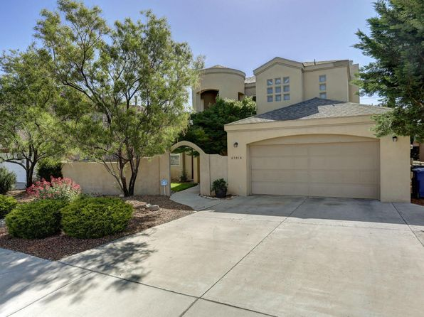 4 bed 3 bath Single Family at 9916 Academy Rd NW Albuquerque, NM, 87114 is for sale at 300k - 1 of 32