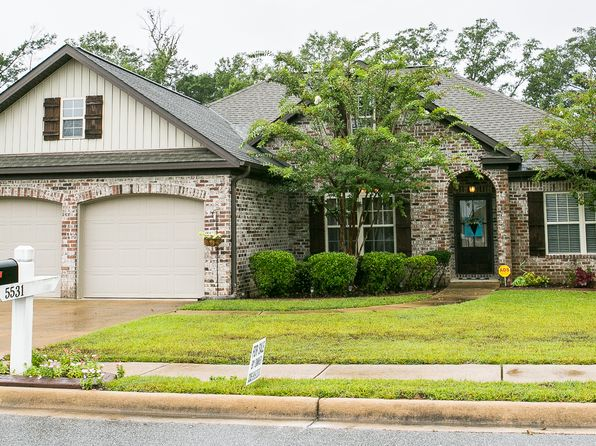 3 bed 2 bath Single Family at 5531 Chestertown Trce Northport, AL, 35475 is for sale at 205k - 1 of 35